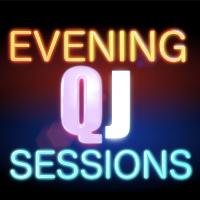 QJ Evening Session