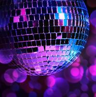 Disco Fever Party