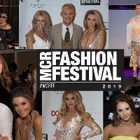 MCR Fashion Festival