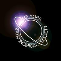 York Astronomical Society Public Meetings/Lectures