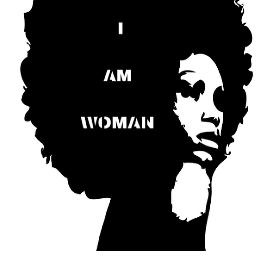 I Am Woman - UK Tour Tickets | Digbeth Works Birmingham  | Thu 5th March 2020 Lineup