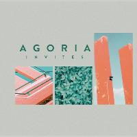 Agoria Invites Michael Mayer, Cassy & Marcelo Tag