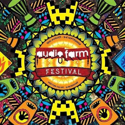 Audio Farm Festival