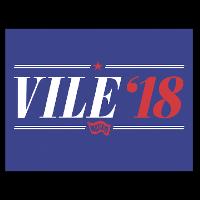 Future Days Presents Kurt Vile & The Violators
