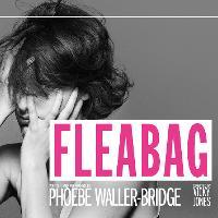 NT Broadcast: Fleabag [15]