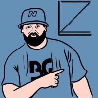 R&B, Rap, Hiphop feat DJ LZ