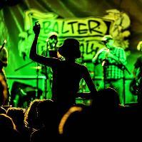Balter Festival 2017