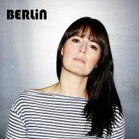 Berlin presents Cinthie