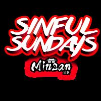 Sinful Sundays