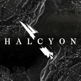 HALCYON w/ 999999999 Live, Frazi.er