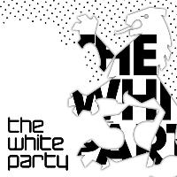 Gatecrasher  The White Party  29Th  December