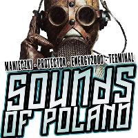 Sounds of Poland presents