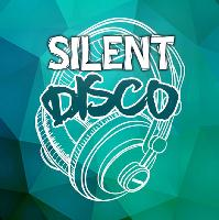 Ultimate Silent Disco