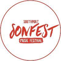 SonFest Southport Music Festival