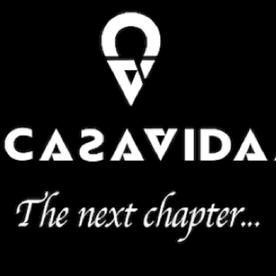 Casa Vida 'The Next Chapter'