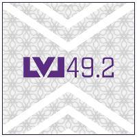 LVL 49.2: Skittles presents....