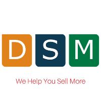 Strategic Sales Training Course 2 Days