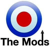 The Mods: The True Essence of Mod Music Live