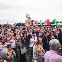 Cheshire Fest 2021