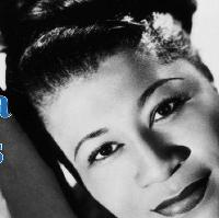 Stella Sings Ella - 100 Years of Ella Fitzgerald