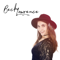 Becky Lawrence - The EP Launch!