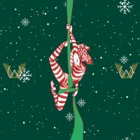 Wild Christmas Extravaganza