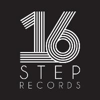 16 Step Records Launch Party