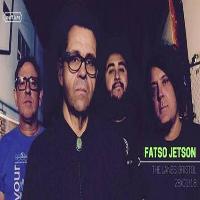 Fatso Jetson // All Souls // Groundhogs