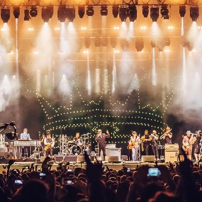 House Of Common Festival 2019