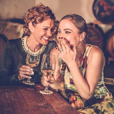 over 50 speed dating london bedste internet dating site i Sydafrika