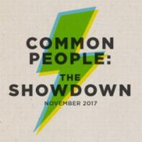 Common People : The Showdown