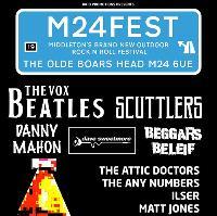 M24 Fest