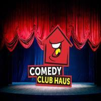 Comedy Club Haus