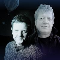 Origin Presents Steve Parry and Nick Muir