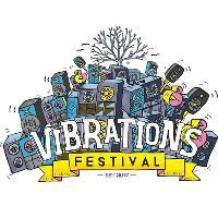 Vibrations Festival 2017