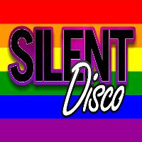 Free Party : Skyline Rooftop : Silent Disco