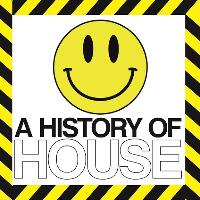 Boogie Nights - A History of House