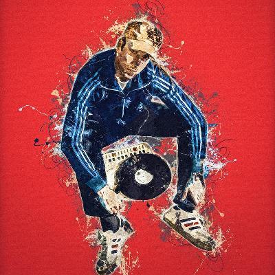 DJ Format: Go Funk Yer Soul