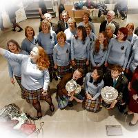 Stirling Gaelic Choir Open Rehearsal Evening