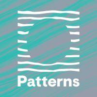 Patterns Acid Rave: Posthuman