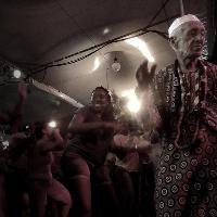 Abacaxi: Brazilian Music All Night - DJ La Rumba
