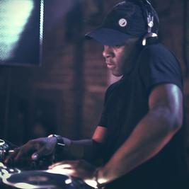Beastwang Halloween w/ DJ EZ