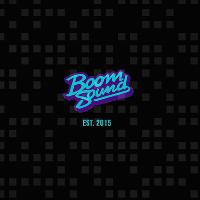 Boom Sound - General Levy / Dreadsquad x Jman / Gardna x Kreed