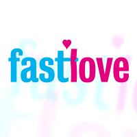 40 Tage Dating-Website runter