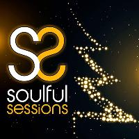 Soulful Sessions Christmas Soir?e