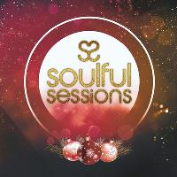 Soulful Sessions Christmas Soirée