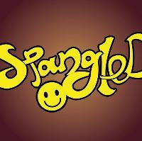 Spangled - Commodo, Kromestar, Liquid Steel Sound & More