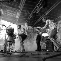 Tenbury Music Festival