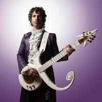Purple Rain - A Celebration of Prince