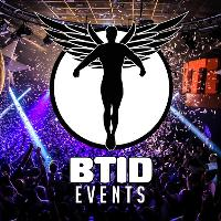 btid presents pier on the pier 2018